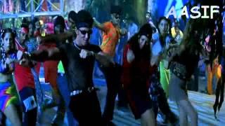 AASIF DEOL {Ae Mere Dil To Gaye Jaa Dance Hirtik Roshan} aasif deol com