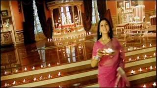 Star Parivar Music Video.mp4