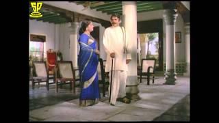 Chakravakam Full Movie Telugu | Shobhan Babu | Vanisri | Suresh Productions