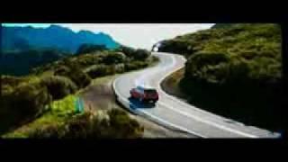 Behti Hawa Sa Tha Woh (3 Idiots)..song video in HD