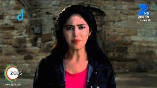 Maharakshak Devi - Episode 24 - May 31, 2015 - Best Scene