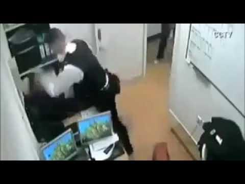 Xxx Mp4 MUSLIM GIRL BEING ROUGHENED UP BY A BRITISH COP 3gp Sex