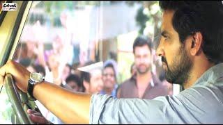 HOOTAR   Sikander - New Punjabi Movie   Labh Janjua - Lehmber Hussainpuri   Latest Punjabi Songs