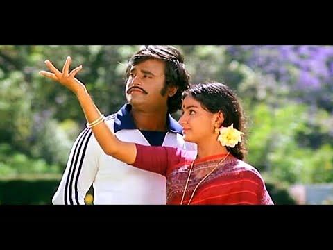 Tamil Movies # Netrikkan Full Movie # Tamil Comedy Movies # Rajinikanth Super Hit Action Movies