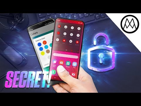 The Best SECRET Android Apps of 2018