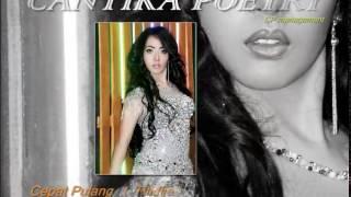 cantika poetry cepat pulang new remix titidije slideshow