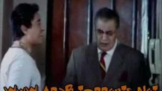 عرب تورنت يقدم - رامى الاعتصامى جزء 1