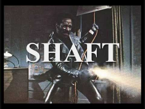Xxx Mp4 Isaac Hayes Theme From Shaft 1971 3gp Sex