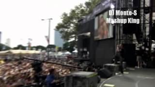 Dangerous Patola Mashup |Guru Randhawa |David Guetta |Maroon 5 |Linkin Park | Bohemia