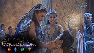 Encantadia 2016: Full Episode 33