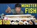 100-monster-korean-grilled-fish-in-jeju-island-south-korea