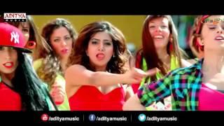Sundori Asif & Rauma New Tamil Bangla Song 2016