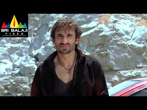 Xxx Mp4 Munna Telugu Movie Part 6 14 Prabhas Ileana Sri Balaji Video 3gp Sex