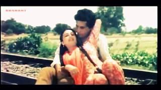 Gaddi Thale Sir Deke Marjungi -  Savita Sathi (VAIRI JATT) Movie
