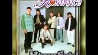 Grupo Romance (Cuando Te Tendre