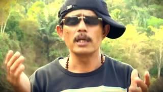 ISMET NOOR - MANUSIA SEMPURNA | NASYID SUNDA ARESTA TASIKMALAYA