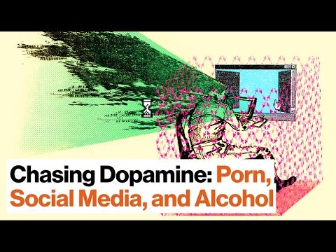 Xxx Mp4 How We Chase Dopamine Porn Social Media And Alcohol Steven Kotler 3gp Sex