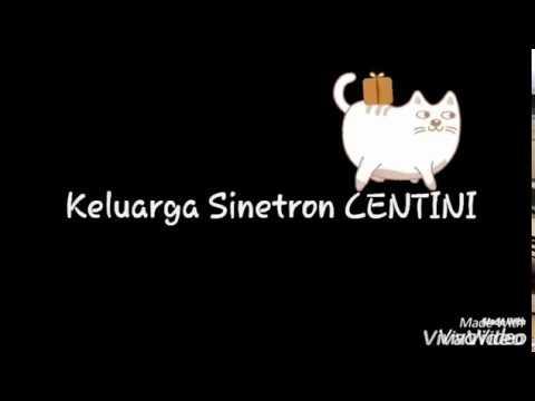 Lagu Terbaru Dewi Persik - HALALIH AKU  Ost CENTINI
