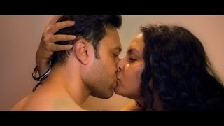 Six X Bollywood Ever Hot Movie -One film Six stories