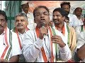 j-d--seelam-about-ycp--tdp-and-janasena-to-combine-and-ask-for-special-status-in-delhi