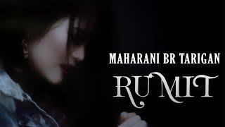Maharani Br Tarigan - Rumit
