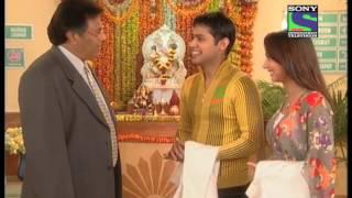 Ayushmaan - Episode 105