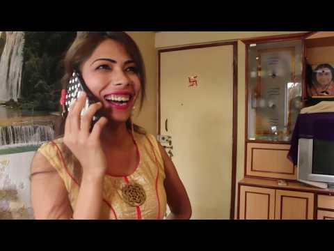 Xxx Mp4 जवान भाभी और जवान देवर Jawan Bhabhi Aur Jawan Devar Ka Relation Hindi Short Film Movie 2016 3gp Sex