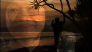 Rick Stein Far Eastern Odyssey