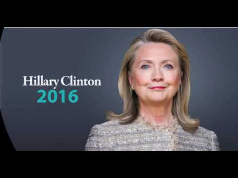 Xxx Mp4 Exposed Hillary Clinton S Sex Scandals 3gp Sex