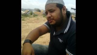 Ishq me mere rabba- (Mahmood laddu)
