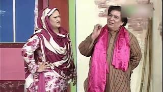 Pyar Wala Long March New Pakistani Stage Drama Full Comedy Funny Play