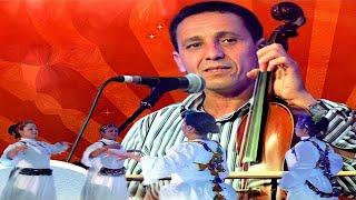 ALBUM COMPLET - AHOUZAR -احوزار - Wa Yalbnat  | Music , Maroc,chaabi,nayda, jara,100%, marocain