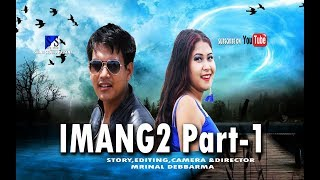 IMANG2 PART-1 MOVIE