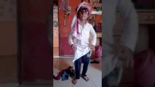 اجمل رقص اطفال  عراقي رقص لم يصدق ولأول مره ع اليوتيوب الوصف مهم
