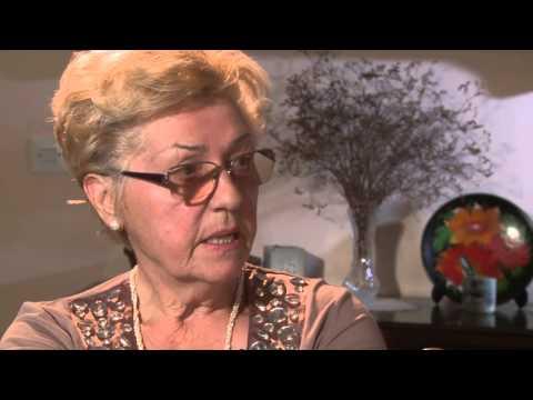 Xxx Mp4 The Caregiver God S People Documentary 3gp Sex