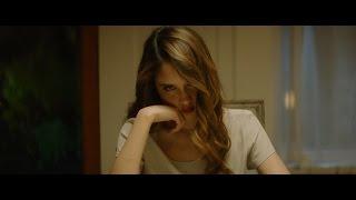 Goodnight - Official Main Teaser [HD]