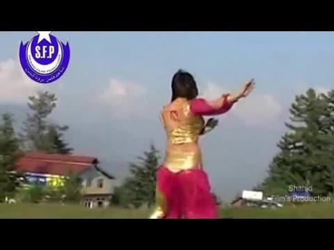 Xxx Mp4 Shahid Khan Sitara Younas Pashto Cinema Scope Song Zulfo La Sand Warka Tofan Rawala 3gp Sex