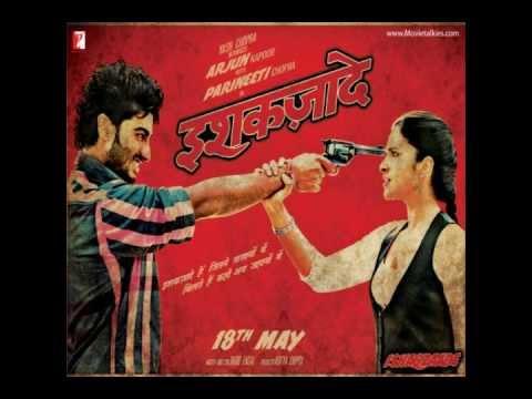 Xxx Mp4 Ishaqzaade Title Song New Shreya Ghoshal Song Ishaqzaade 2012 3gp Sex