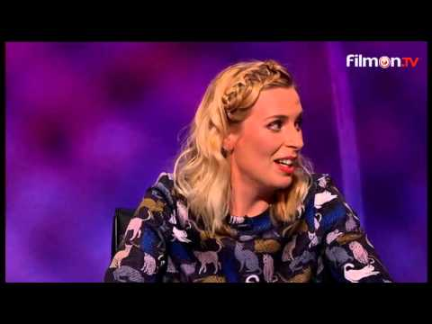 Xxx Mp4 Mock The Week Series 14 Episode 8 Ed Byrne Nathan Caton Ed Gamble Sara Pascoe 3gp Sex