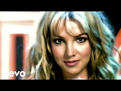 Xxx Mp4 Britney Spears You Drive Me Crazy 3gp Sex