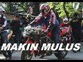 Download Video Download ORIGINAL KAN ! (MULUSIN DUCATI 999s) #VLOG125 3GP MP4 FLV
