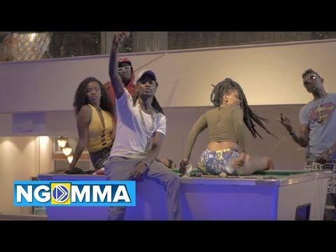 Xxx Mp4 AMA VIPI Official Video WOYEZ X ALEJANDRO X DJ KAFI 3gp Sex