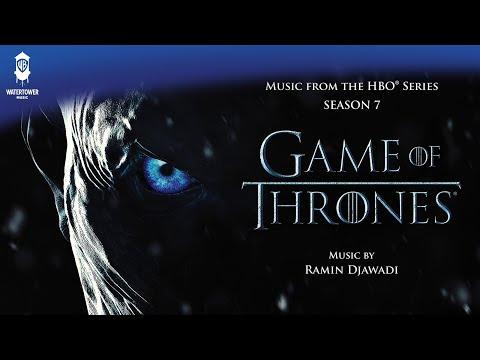 Game of Thrones - Truth - Ramin Djawadi (Season 7 Soundtrack) [official]