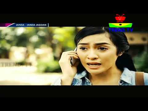 Film Indonesia Janda Janda Jagoan