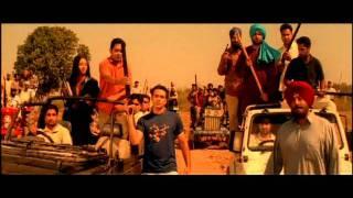 Kabza [Full Song] Saun Di Jhadi