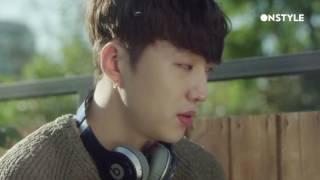 [Teaser] JinYoon's Webdrama