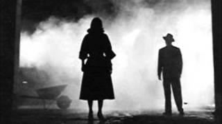 Film Noir World--Lunatic's Desire