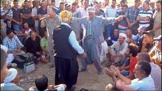 Danse populaire algérienne 19 رقص شعبي جزائري