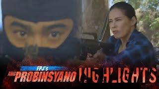 FPJ's Ang Probinsyano: Vendetta battles Manolo's men