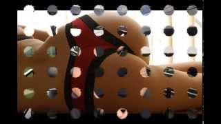 Brantley Gilbert Bottoms Up Remixed By Mr.Nastie